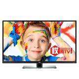 TCL D32A810 32英寸 高清720P 智能网络LED液晶电视
