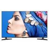 小米(MI) 小米电视4A 语音版 L55M5-AZ 55英寸 4K超高清 HDR智能液晶电视